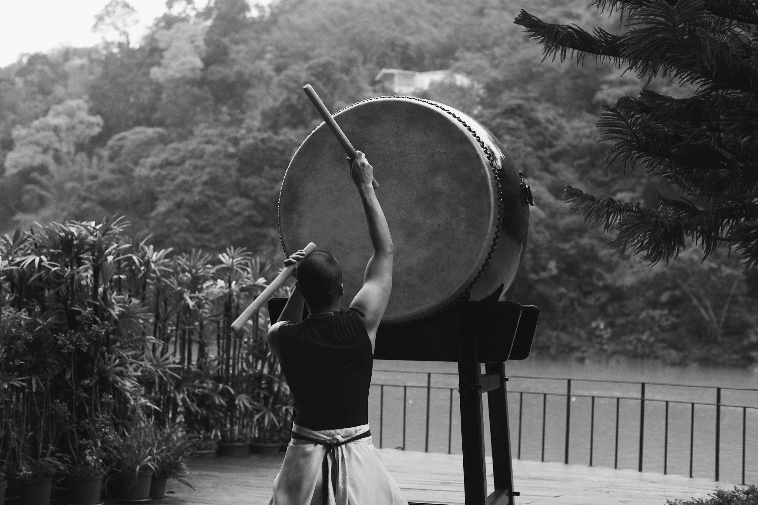 KristineLo_Wulai_Drum