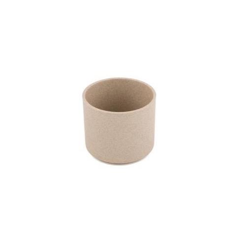 Hasami Natural Cup