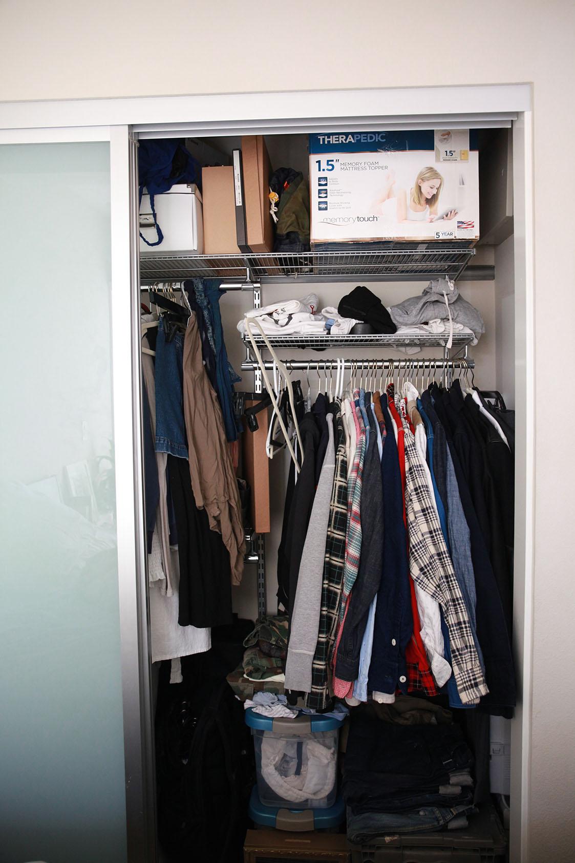 ClutterHealing_Before_06.jpg