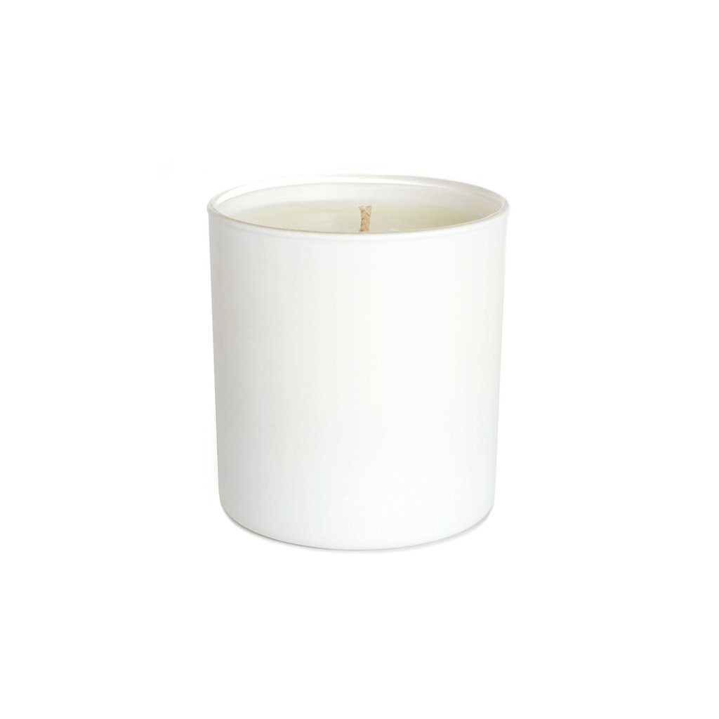 WMN Space Candle