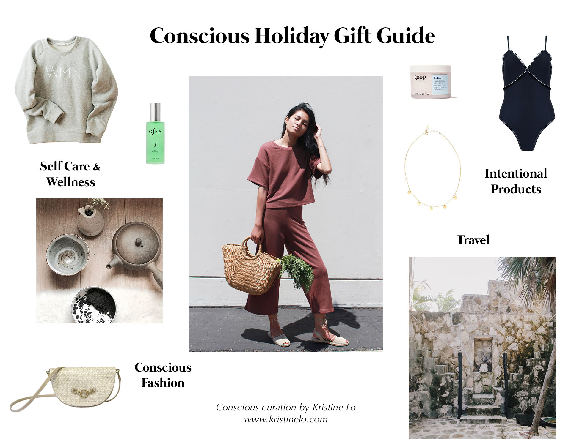 Conscious_Holiday_GiftGuide.jpg