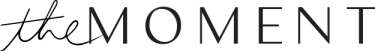 themoment-logo-e1481493949406.png