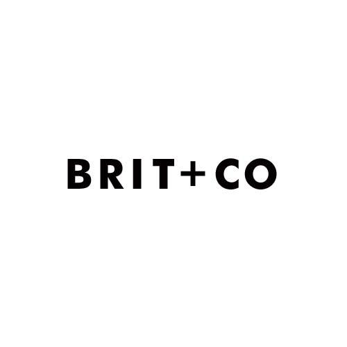 BritCo-logo.jpg