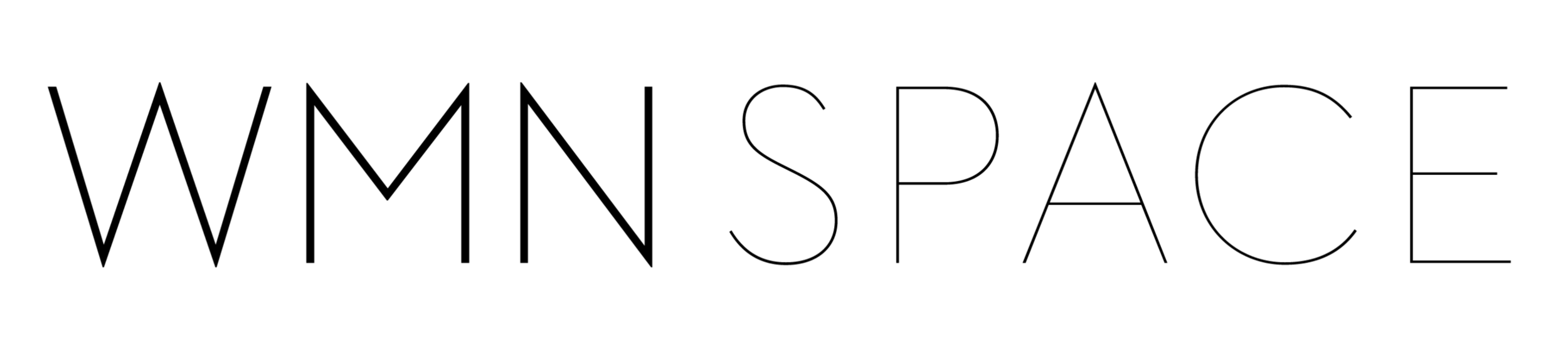 c.H.9b.e2e.WMN-LOGO_FINAL-01.png