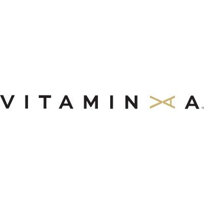 vitamin-a-11.jpg