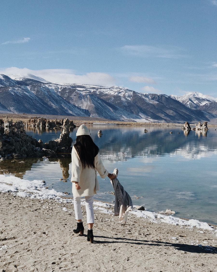 KristineLo_Nature_Lake.JPG