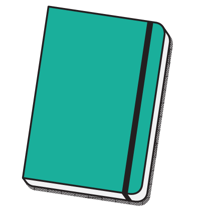WWL Icons-04.png