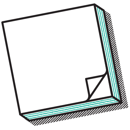 WWL Icons-02.png
