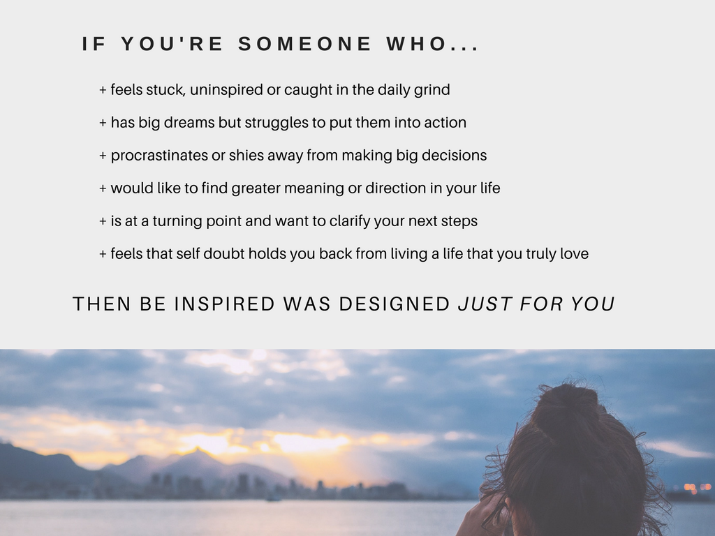 Be Inspired More Info (6).png