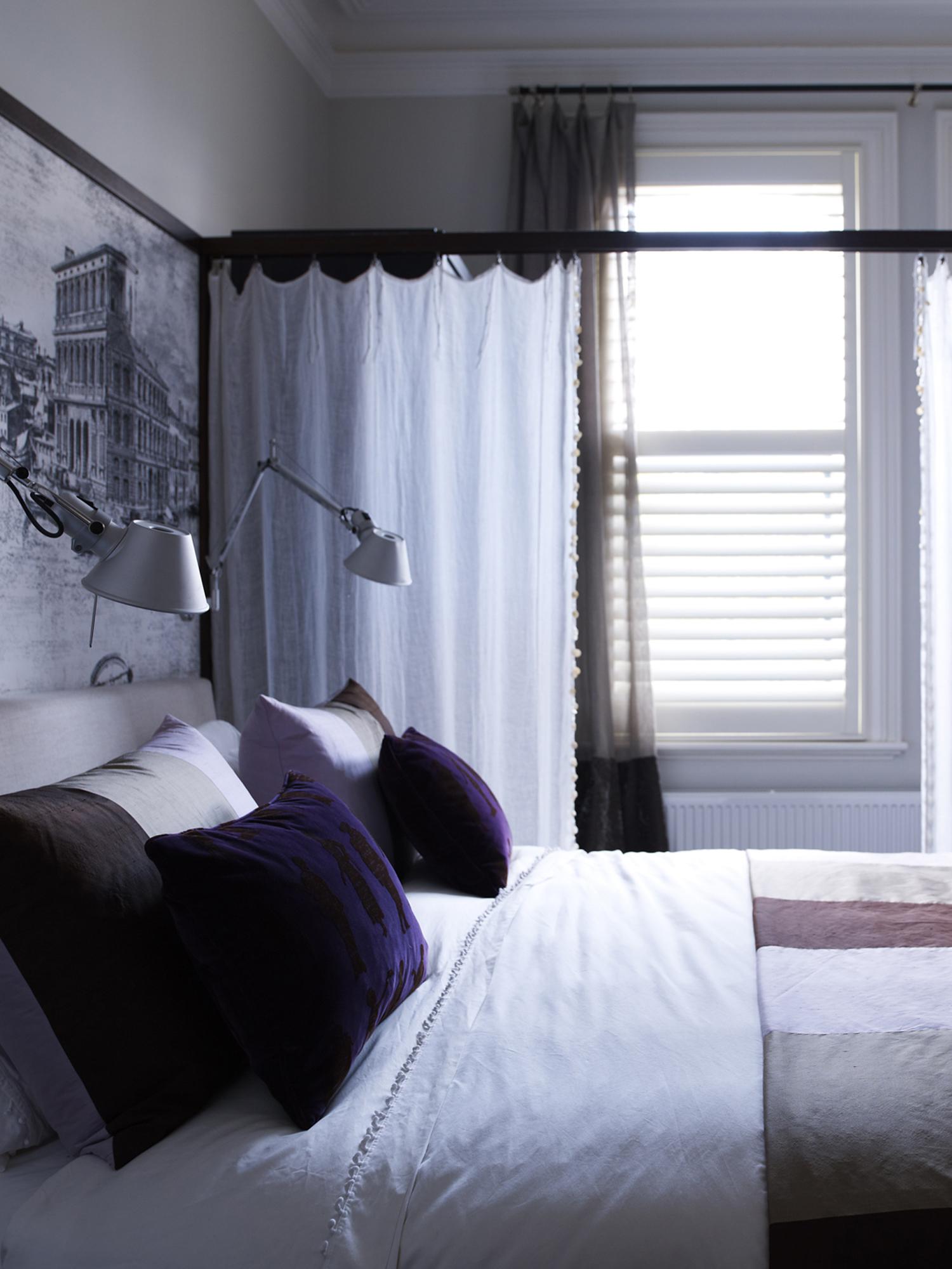 12-BED.jpg