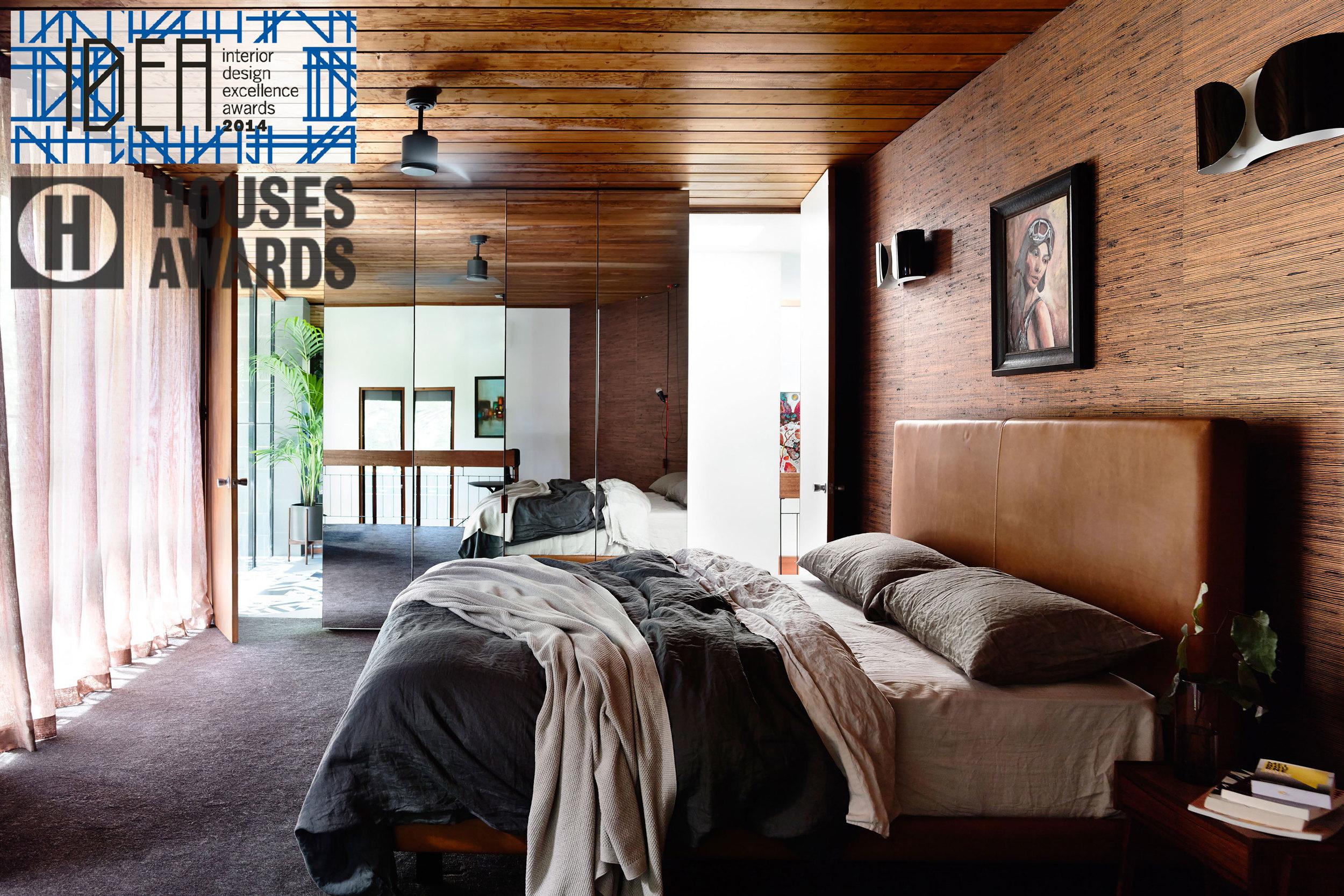 2014_IDEA+HOUSES_SHORTLIST.jpg