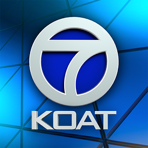 KOAT 7 News Gift Guide