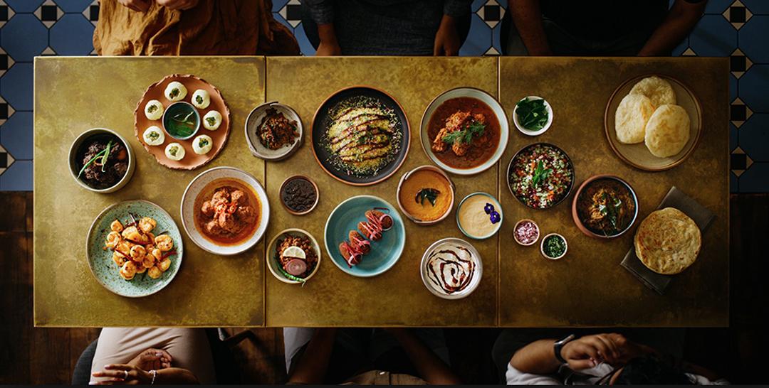 chefstable.jpg