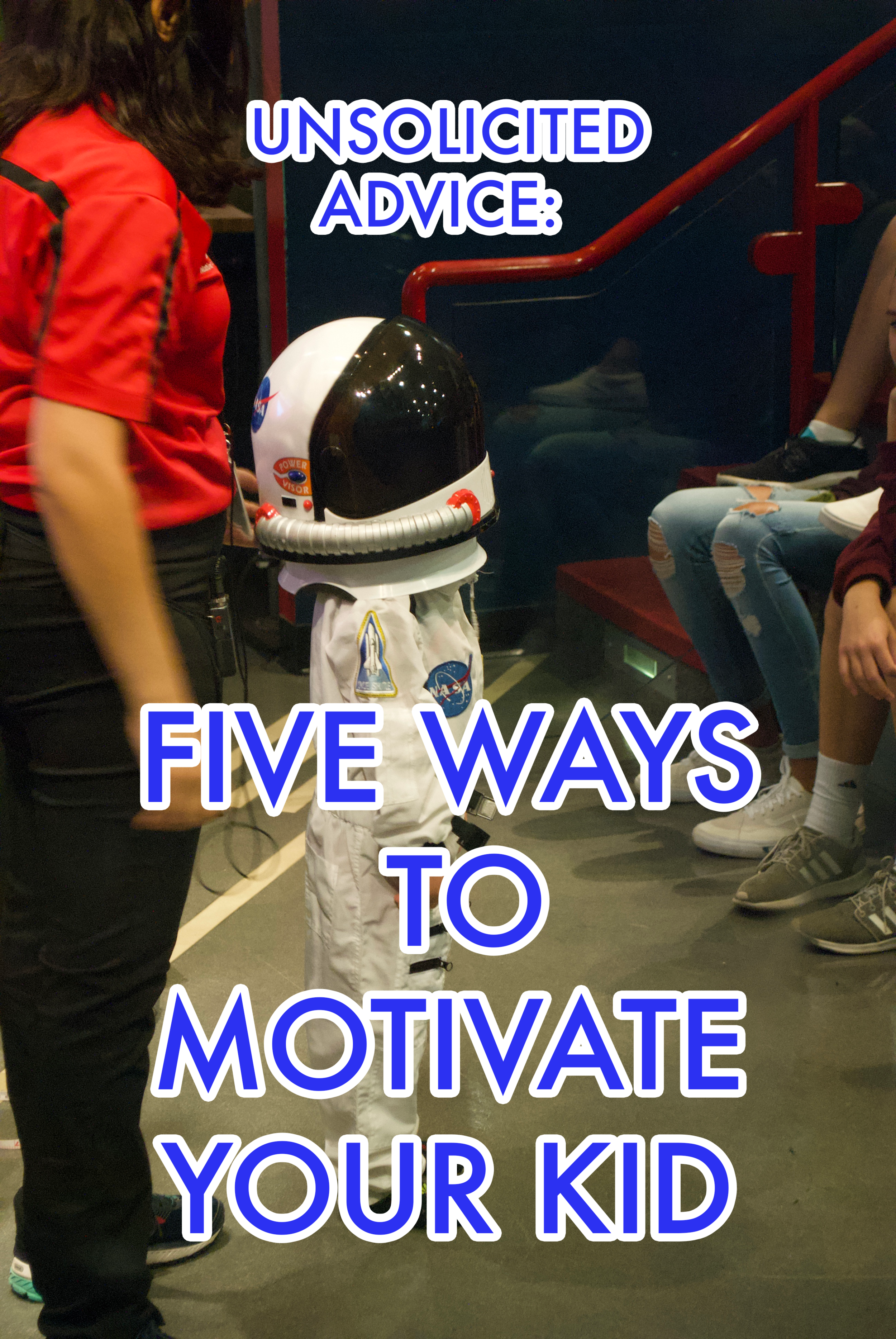 MOTIVATE.png