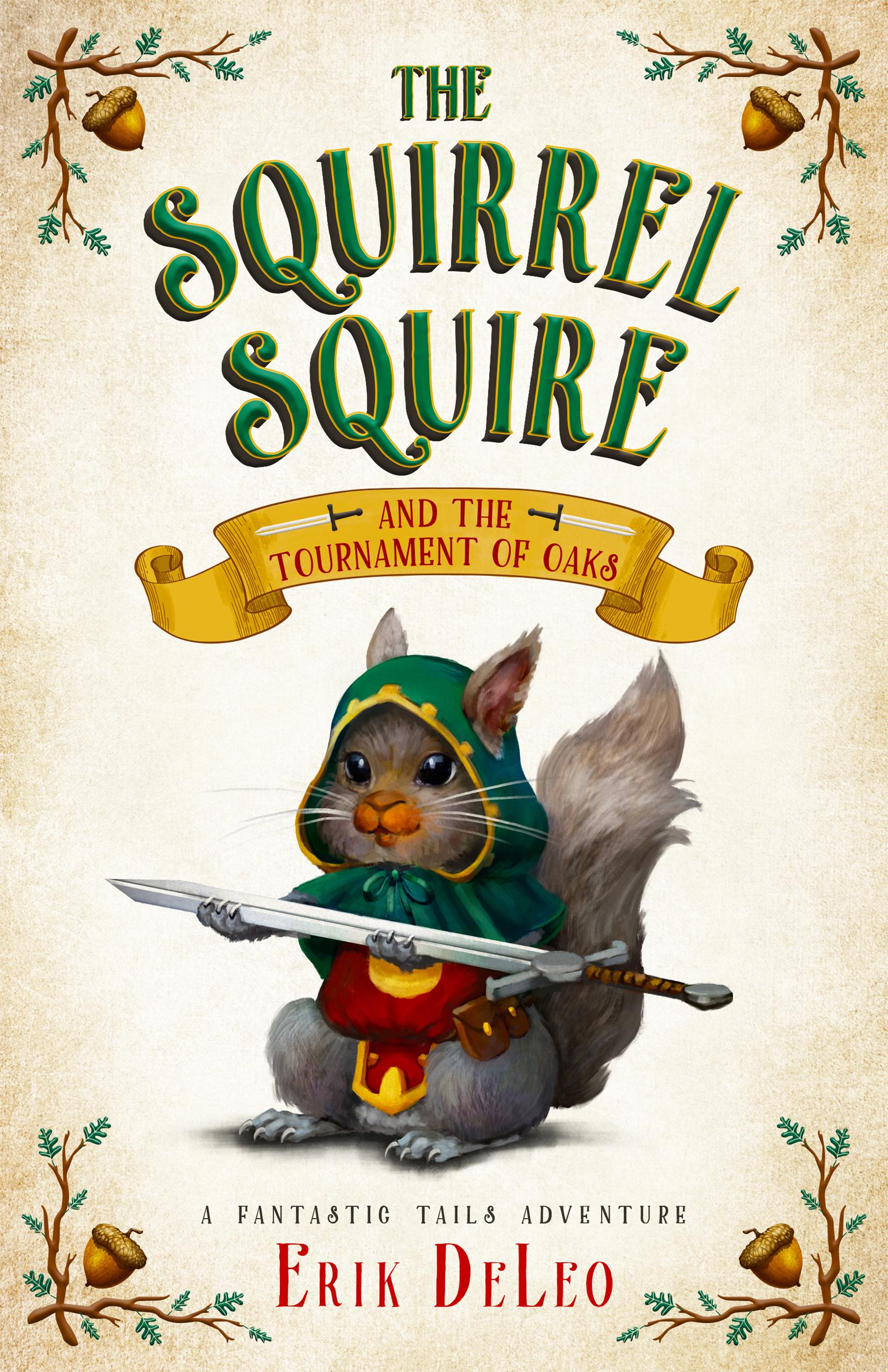 Squirrel Squire Hi Res BIG.jpg