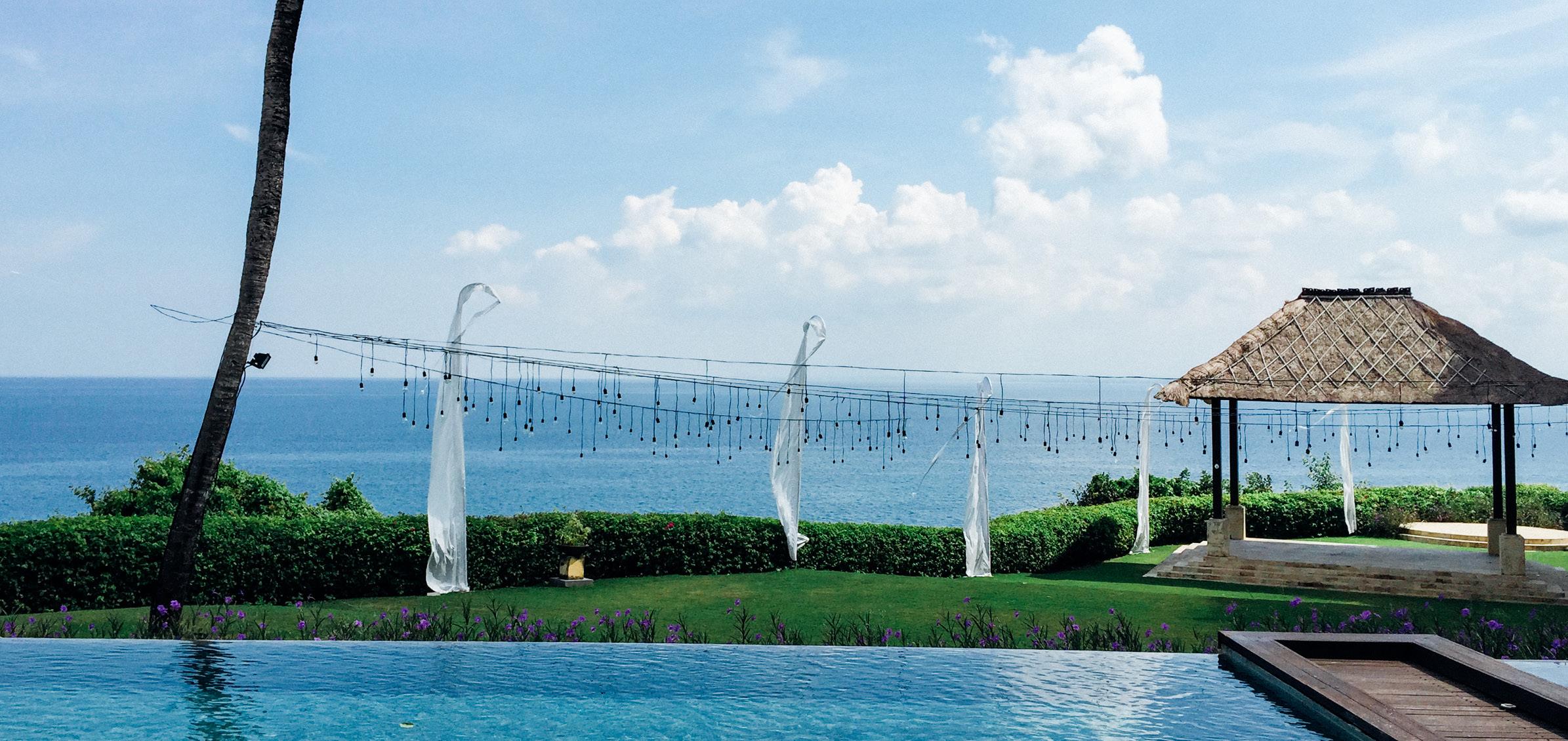 Bali CN2.jpg