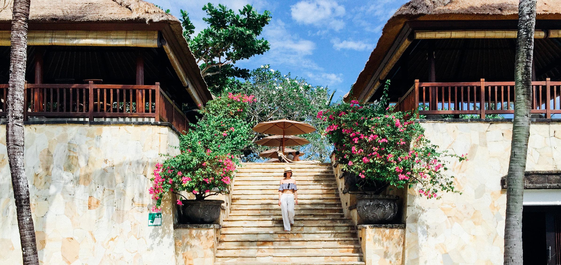 Bali CN5.jpg