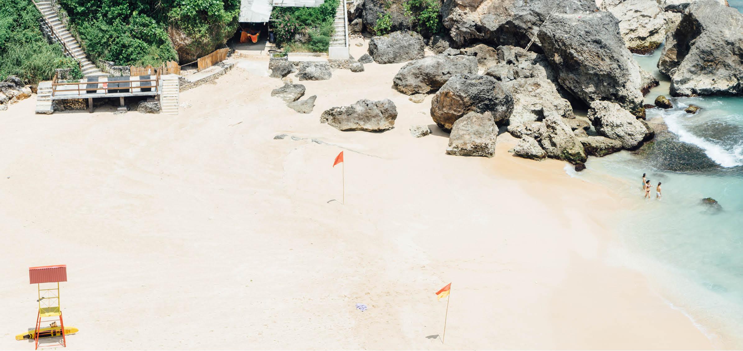 Bali CN9.jpg