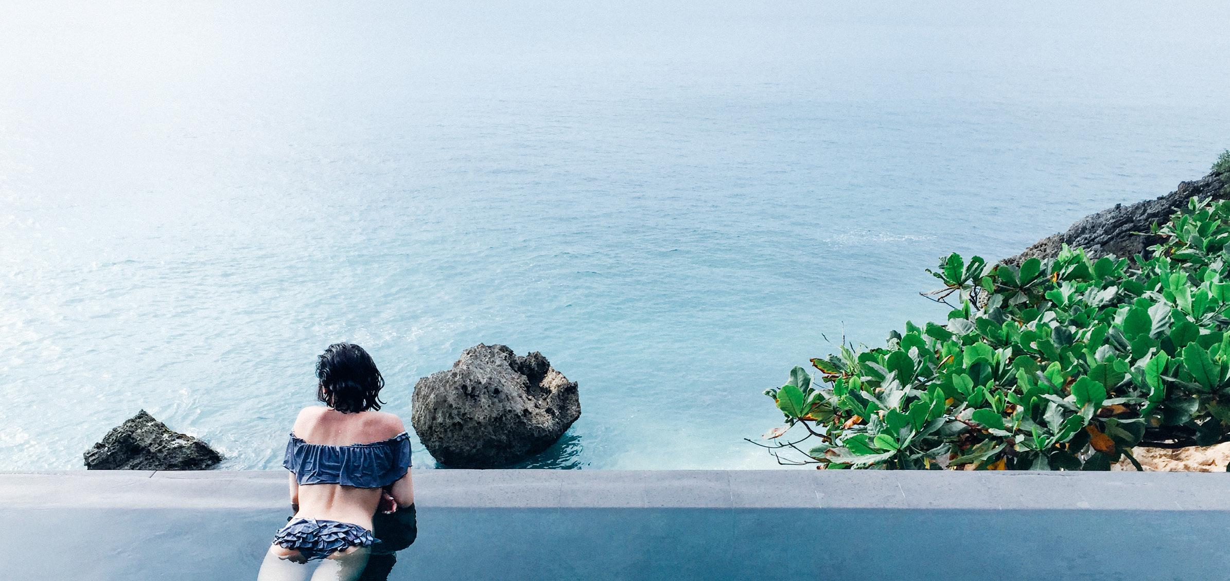 Bali CN20.jpg