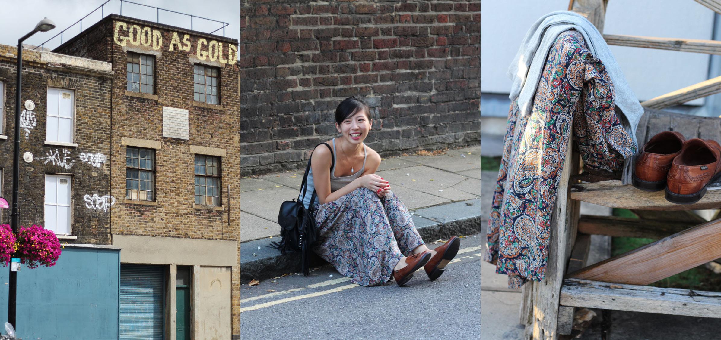 Rice & Shine - Travel Blog - London 3.jpg