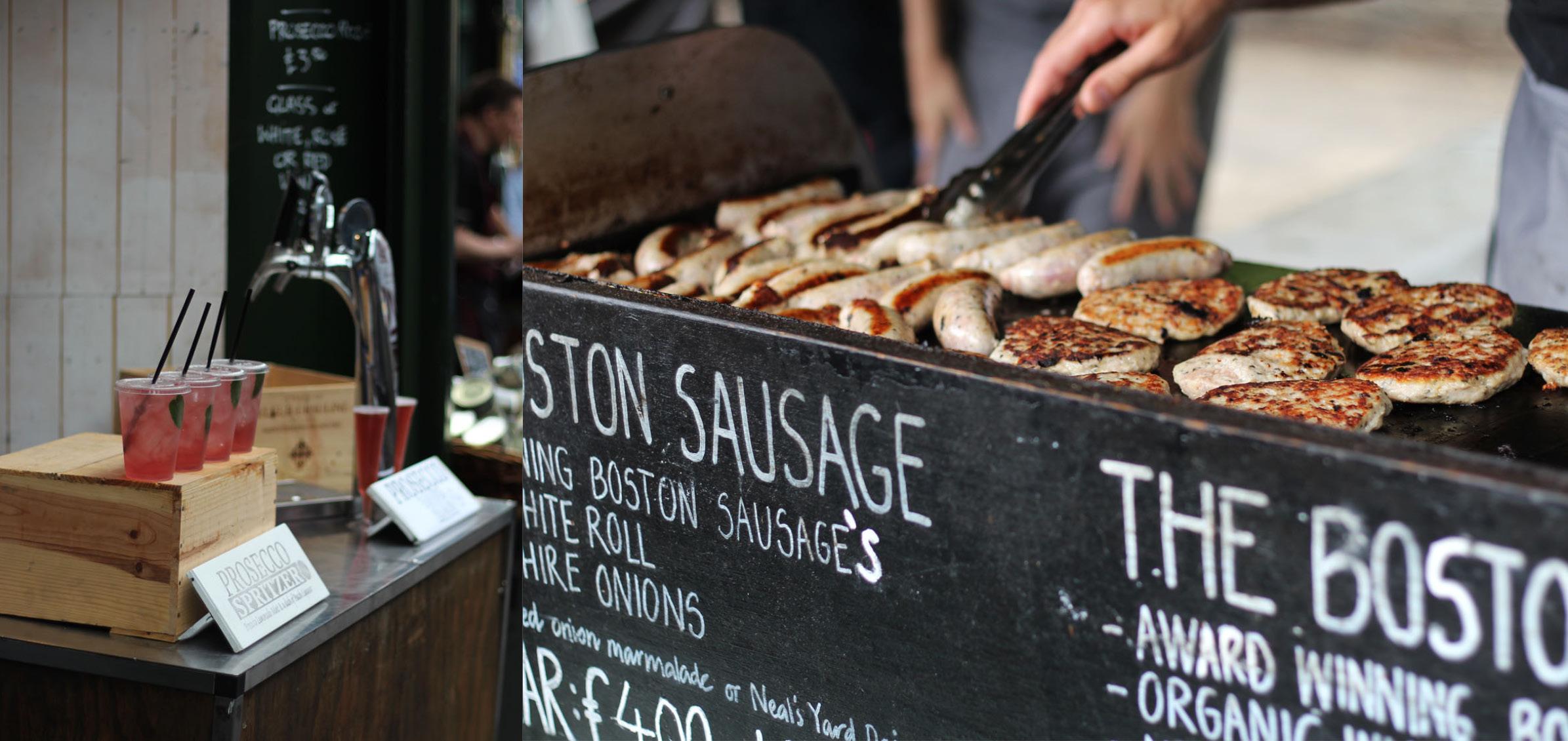 Rice & Shine - Travel Blog - London 8.jpg