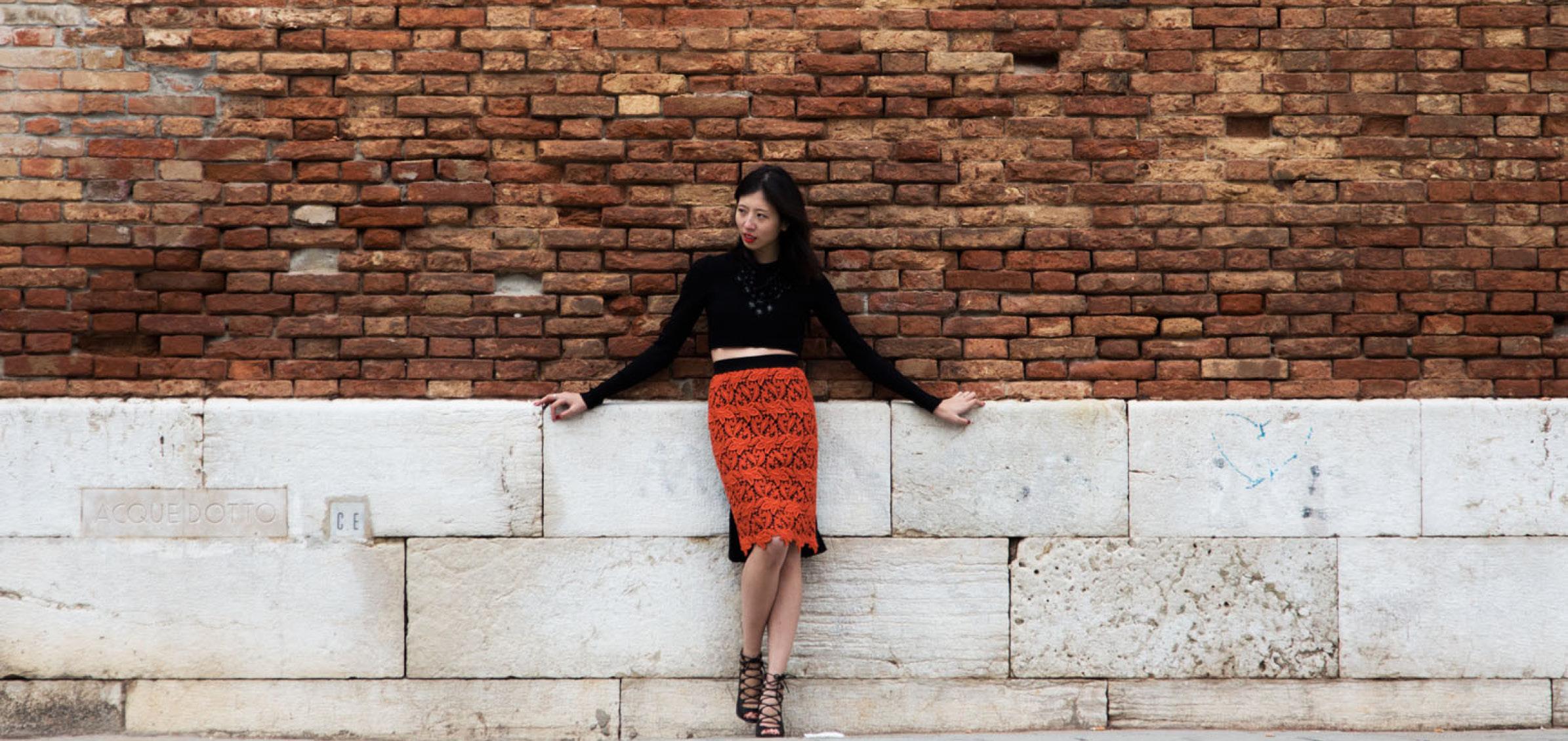 Rice & Shine - Travel Blog - Venice 2.jpg