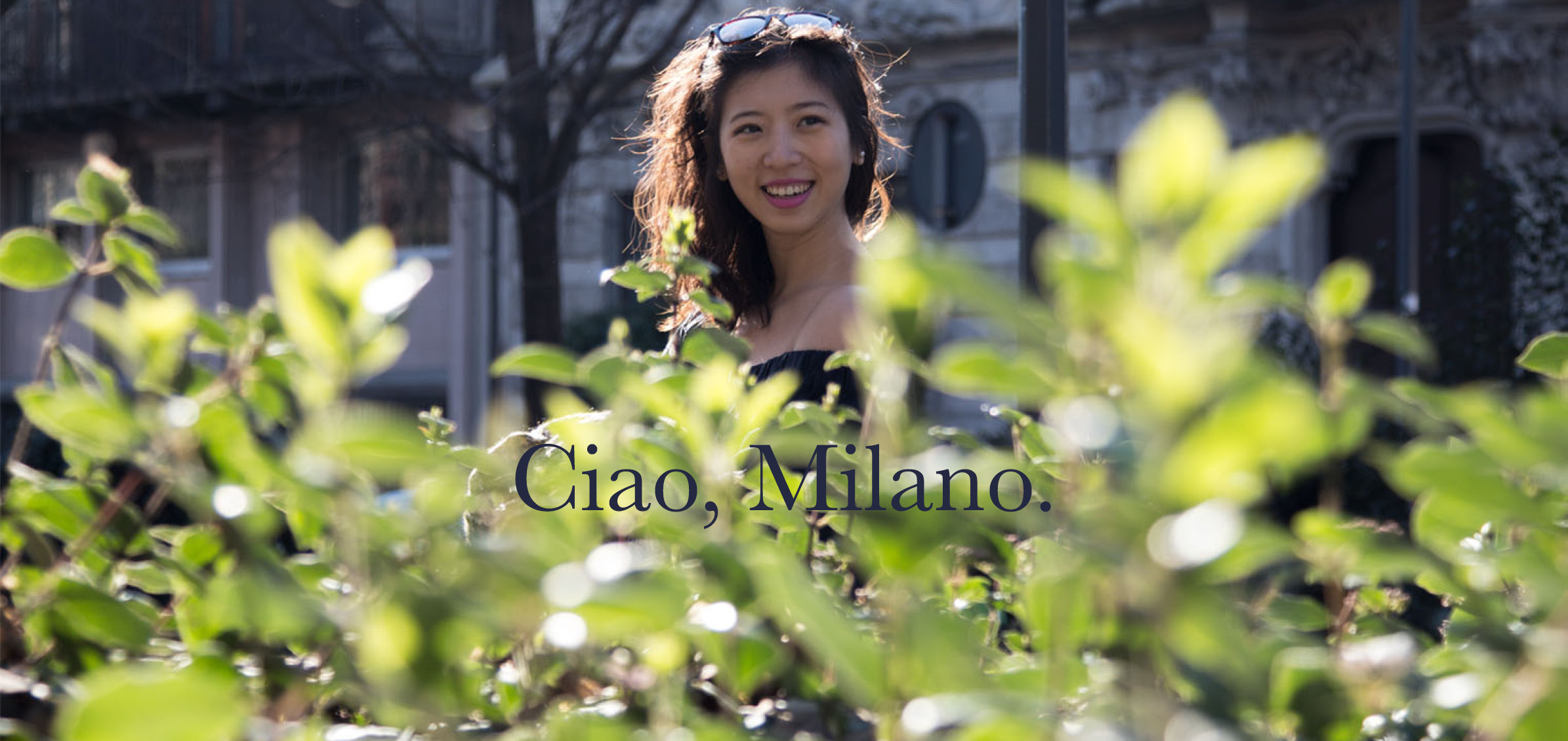 Rice & Shine - Travel Blog - Ciao Milano 1.jpg