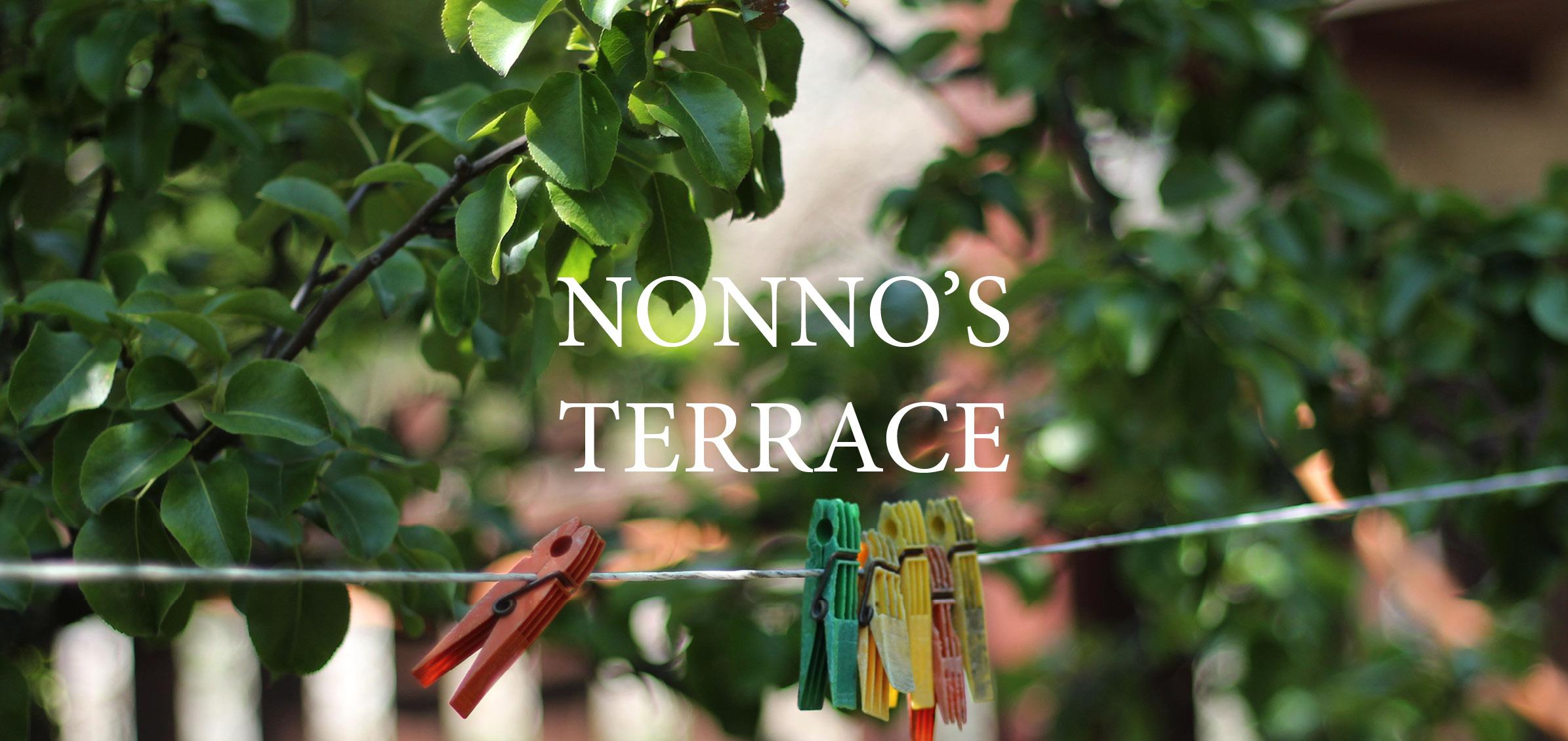 Rice & Shine - Travel Blog - Nonno's Terrace 1 .jpg