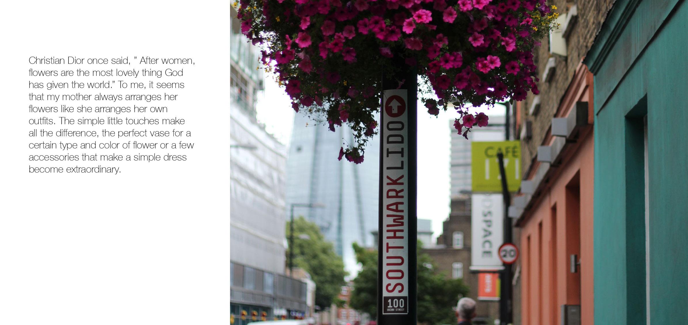 Rice & Shine - Travel Blog - London 4.jpg