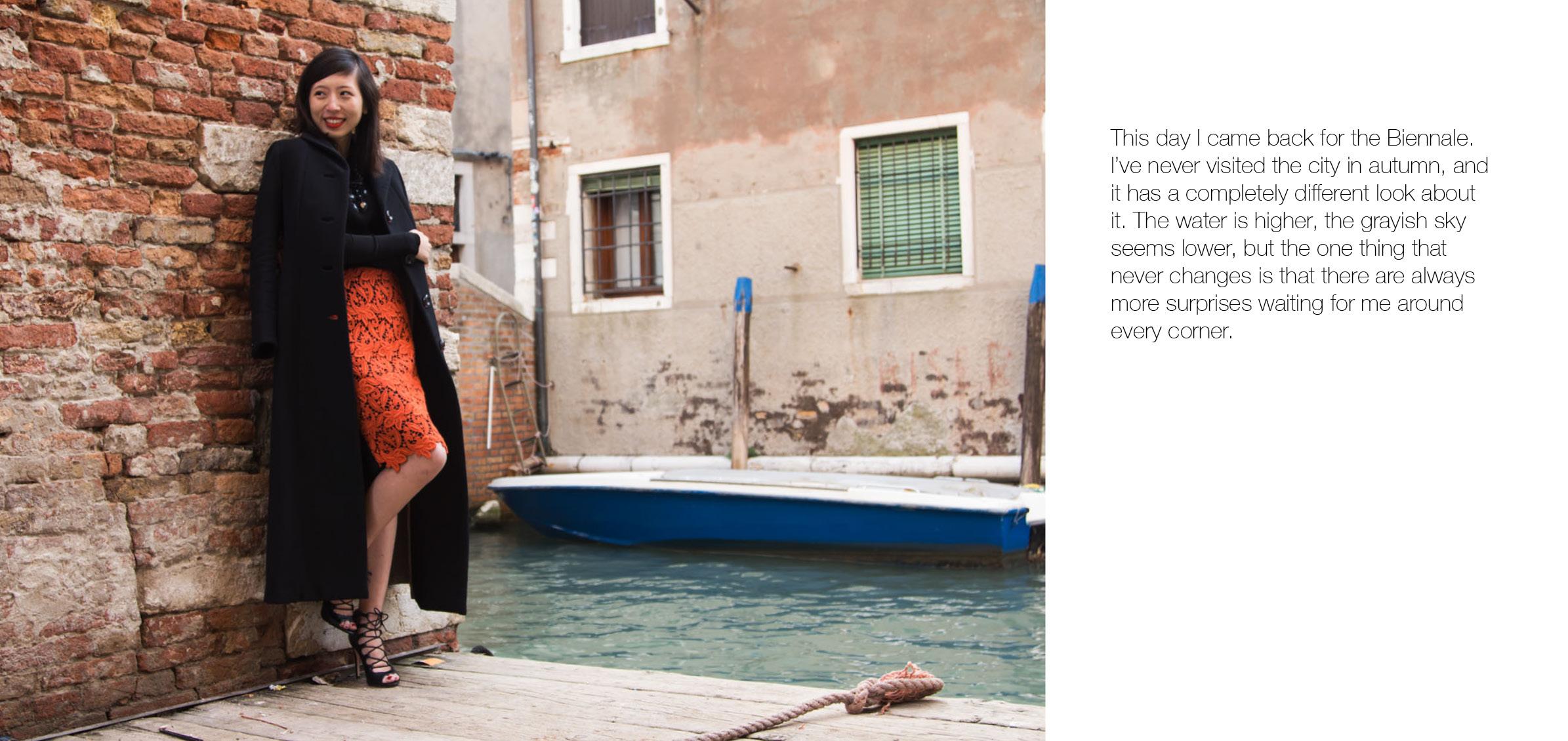 Rice & Shine - Travel Blog - Venice 6.jpg
