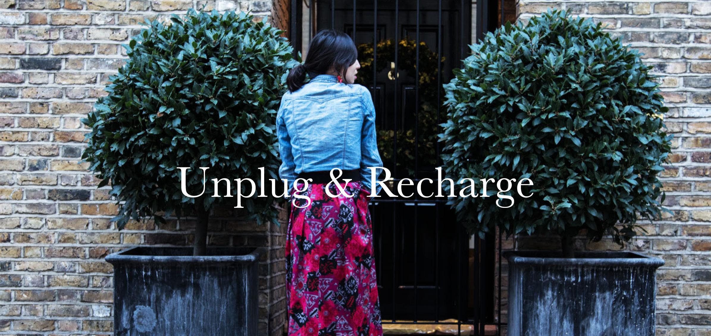 Rice & Shine - Travel Blog - Unplug Recharge 1 .jpg