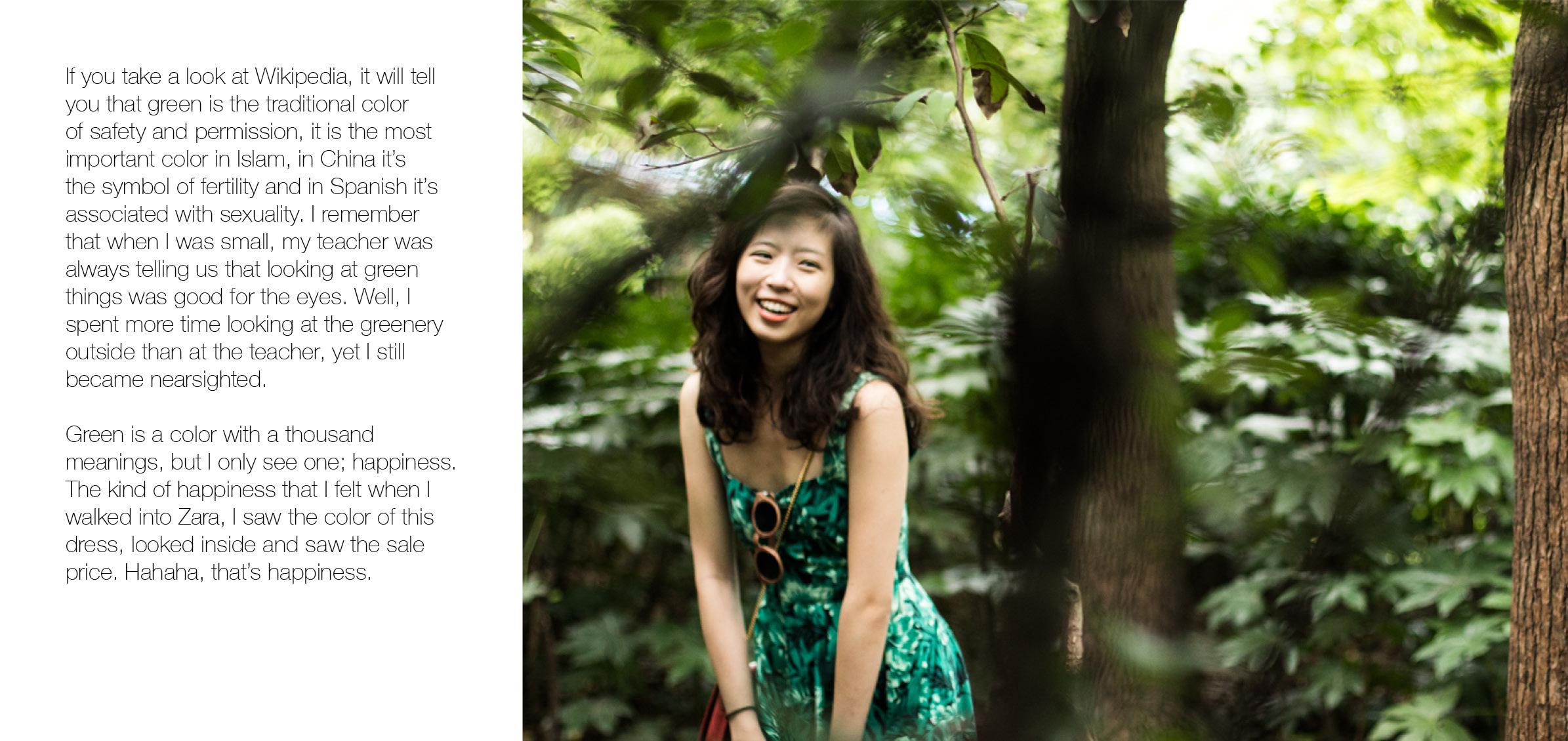Rice & Shine - Travel Blog - Green 3.jpg