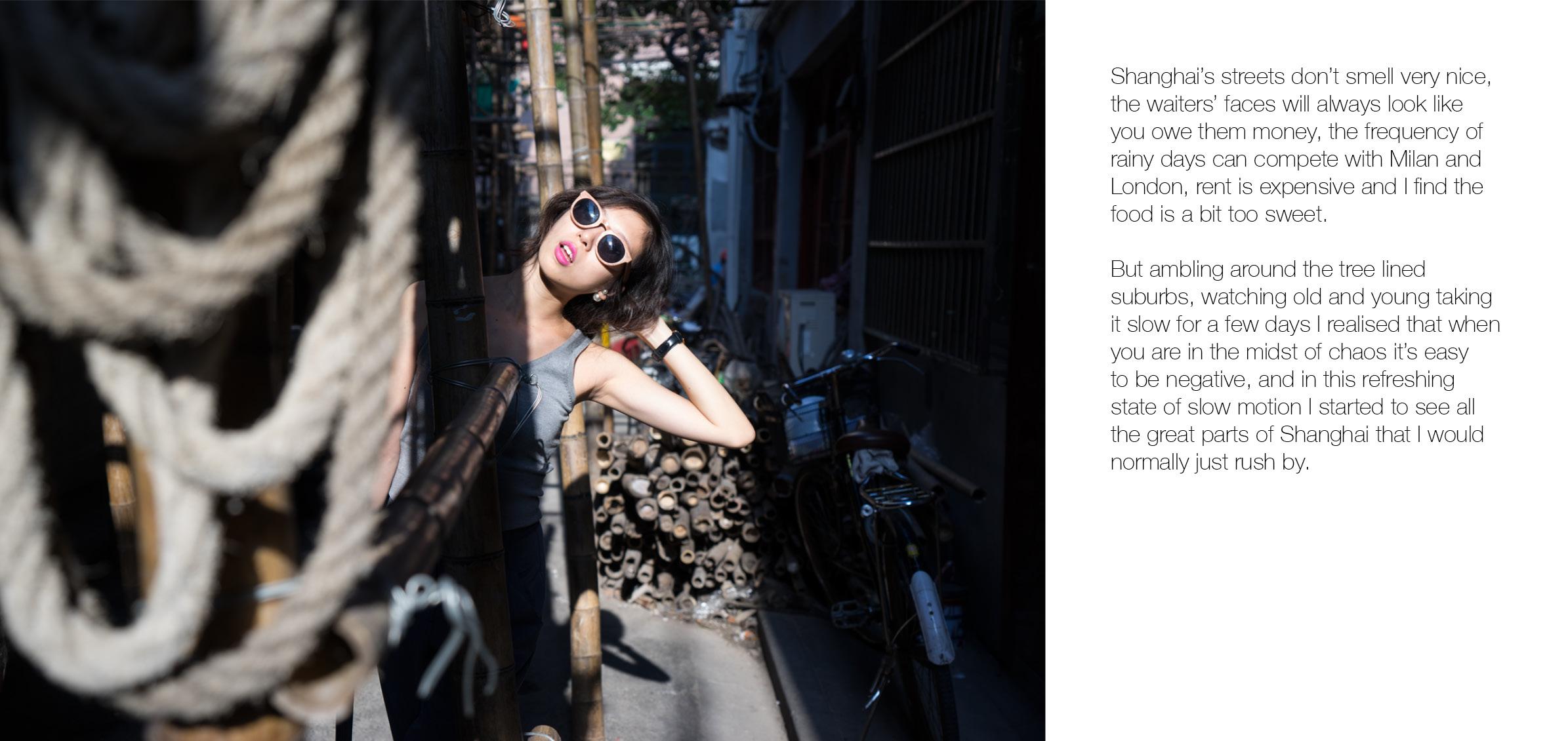 Rice & Shine - Travel Blog - Shanghai 4.jpg