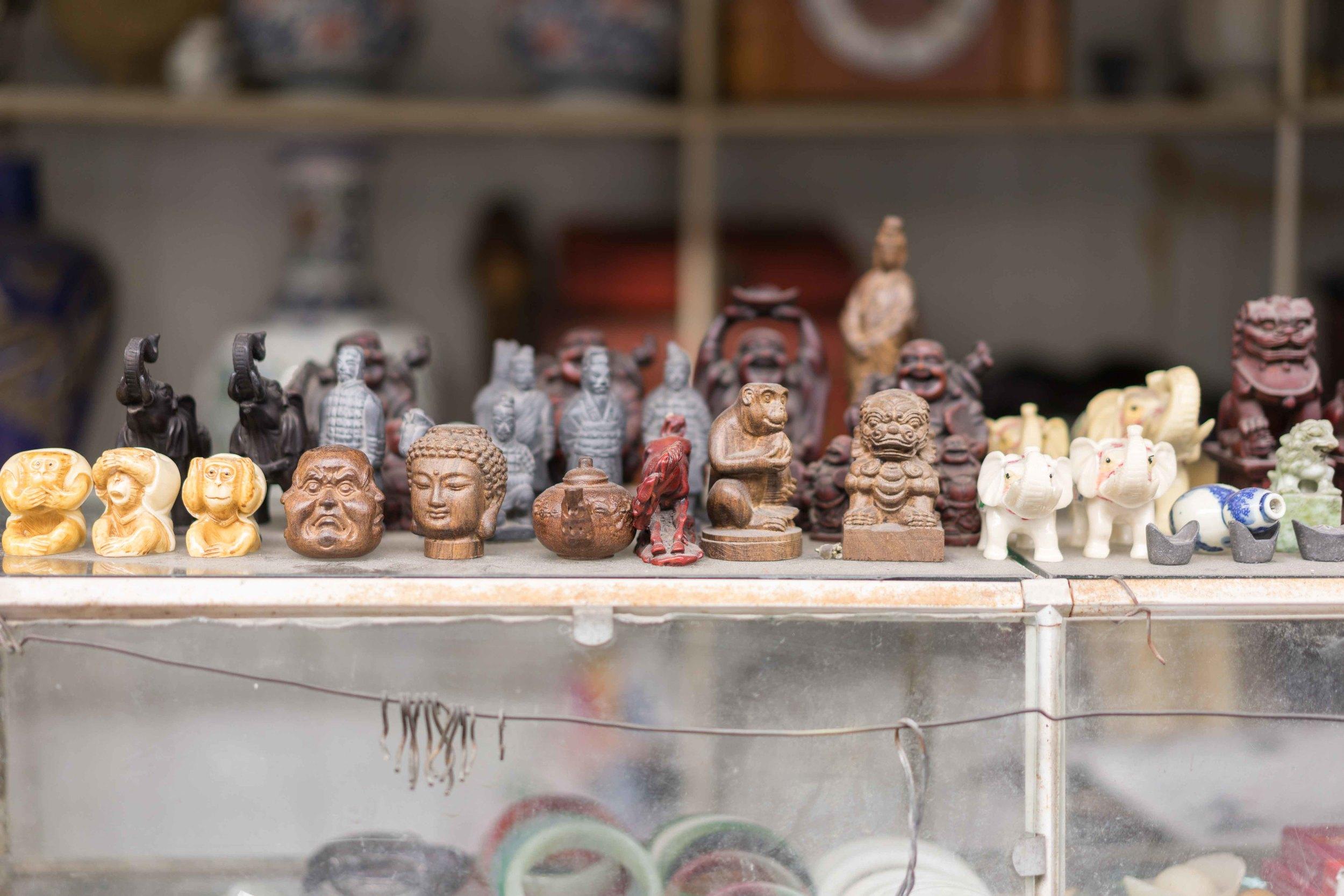 Rice & Shine - Travel Blog - Dong Tai -7.jpg