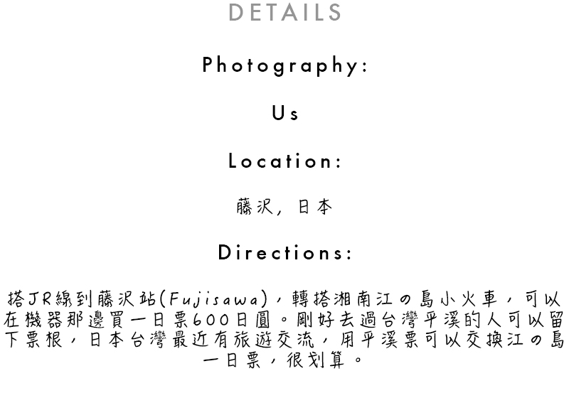Details copy.jpg