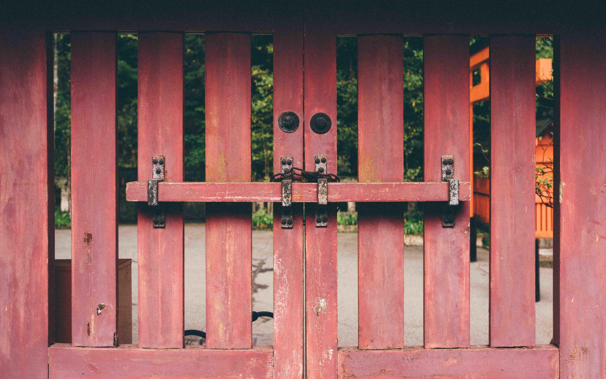 Rice & Shine - Travel Blog - Hakone -12.jpg