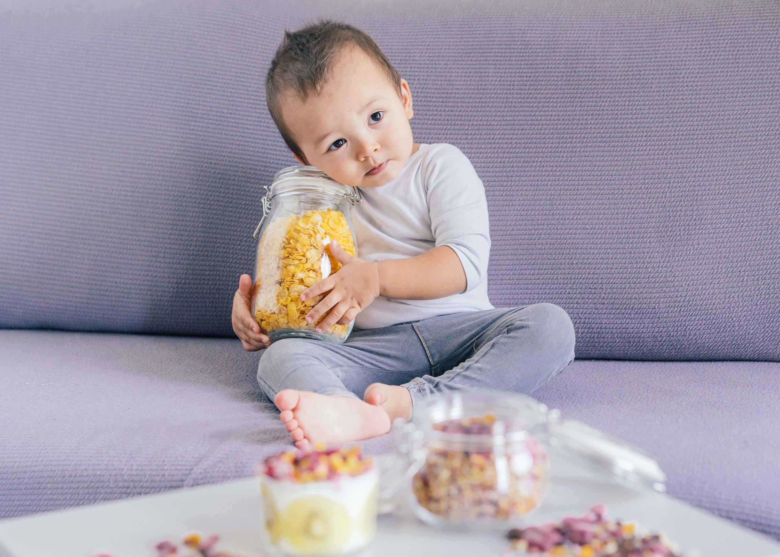 rice-and-shine-blog-quaker-granola-2018-06-04-14.jpg