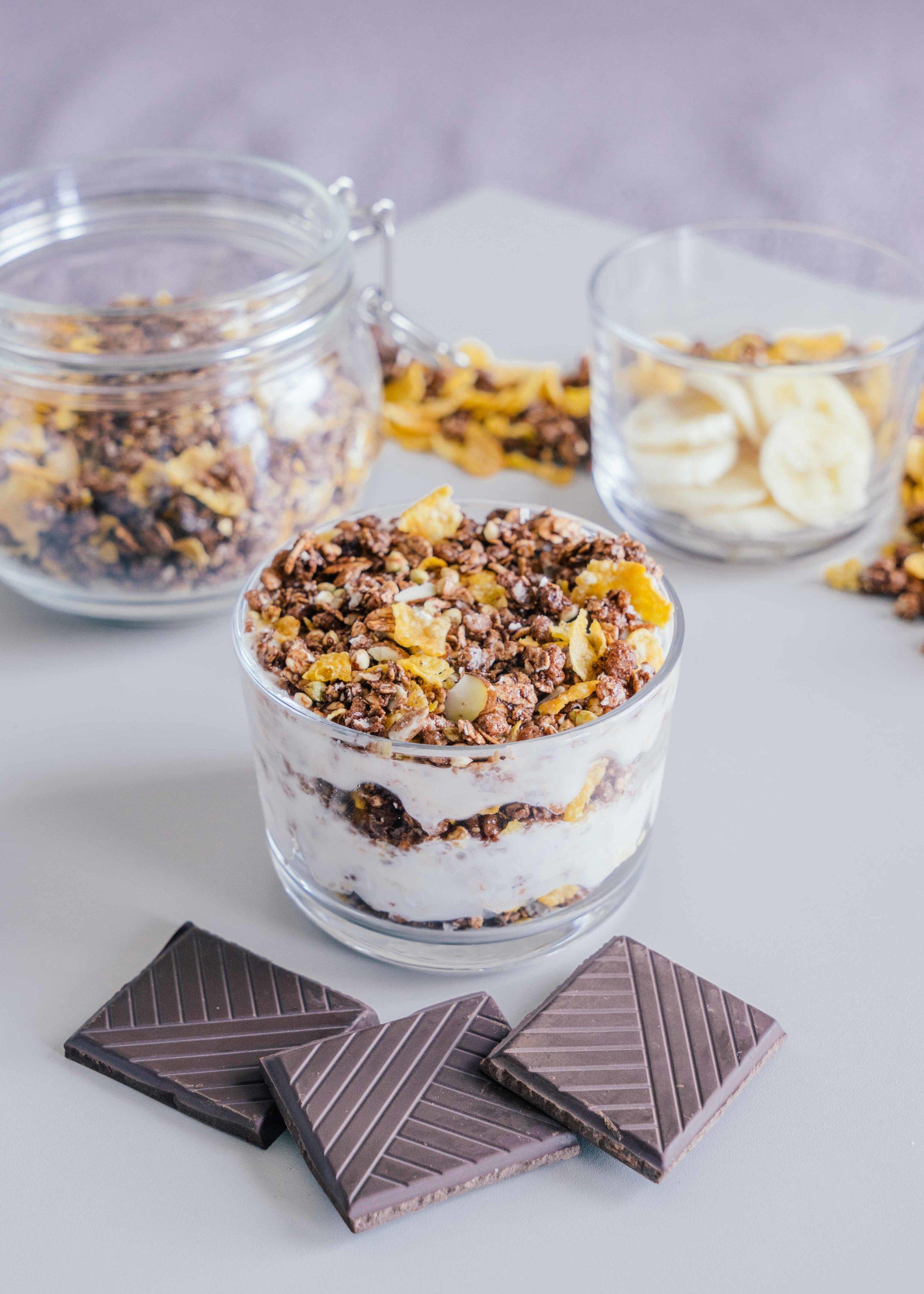 rice-and-shine-blog-quaker-granola-2018-06-04-19.jpg