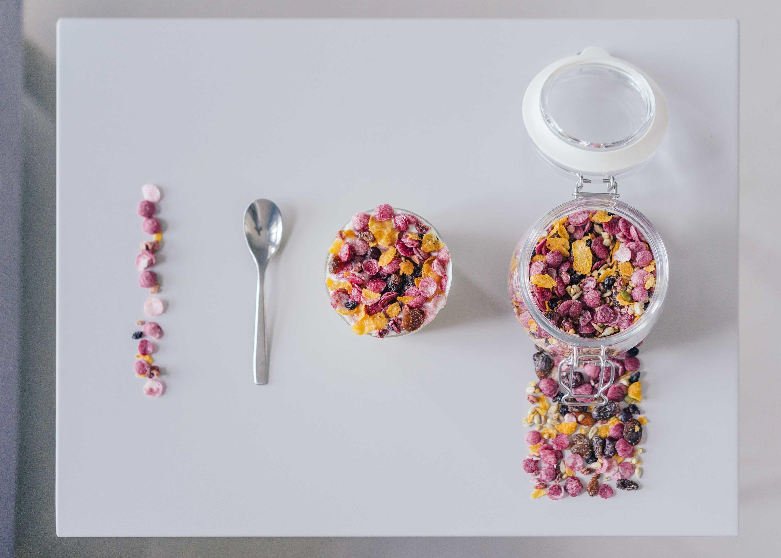 rice-and-shine-blog-quaker-granola-2018-06-04-13.jpg