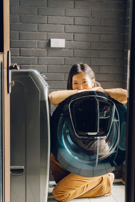 samsung washing machine rough-21.jpg