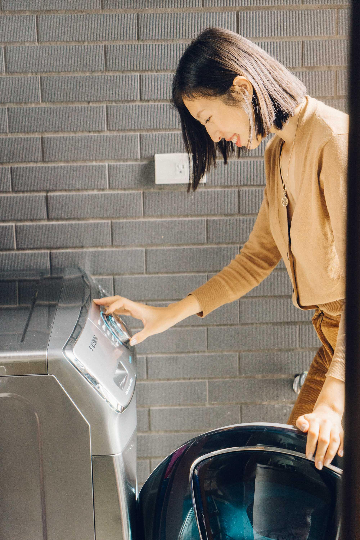samsung washing machine rough-10.jpg