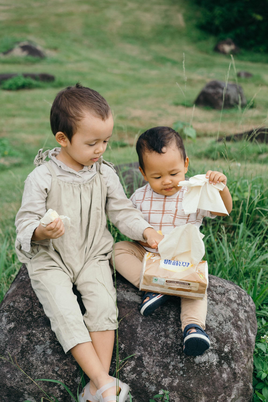 倍潔雅無漂白衛生紙的顏色是紙漿最天然的真實原色,就是樹木的咖啡色。