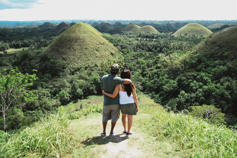 Philippines trip 07 570.jpg