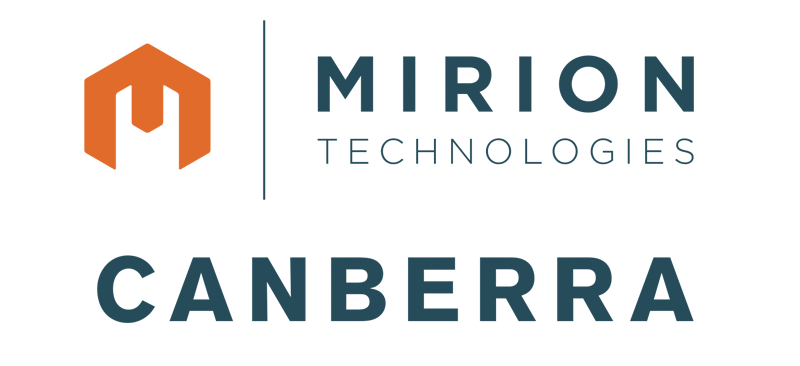 mirion_canberra (1).png