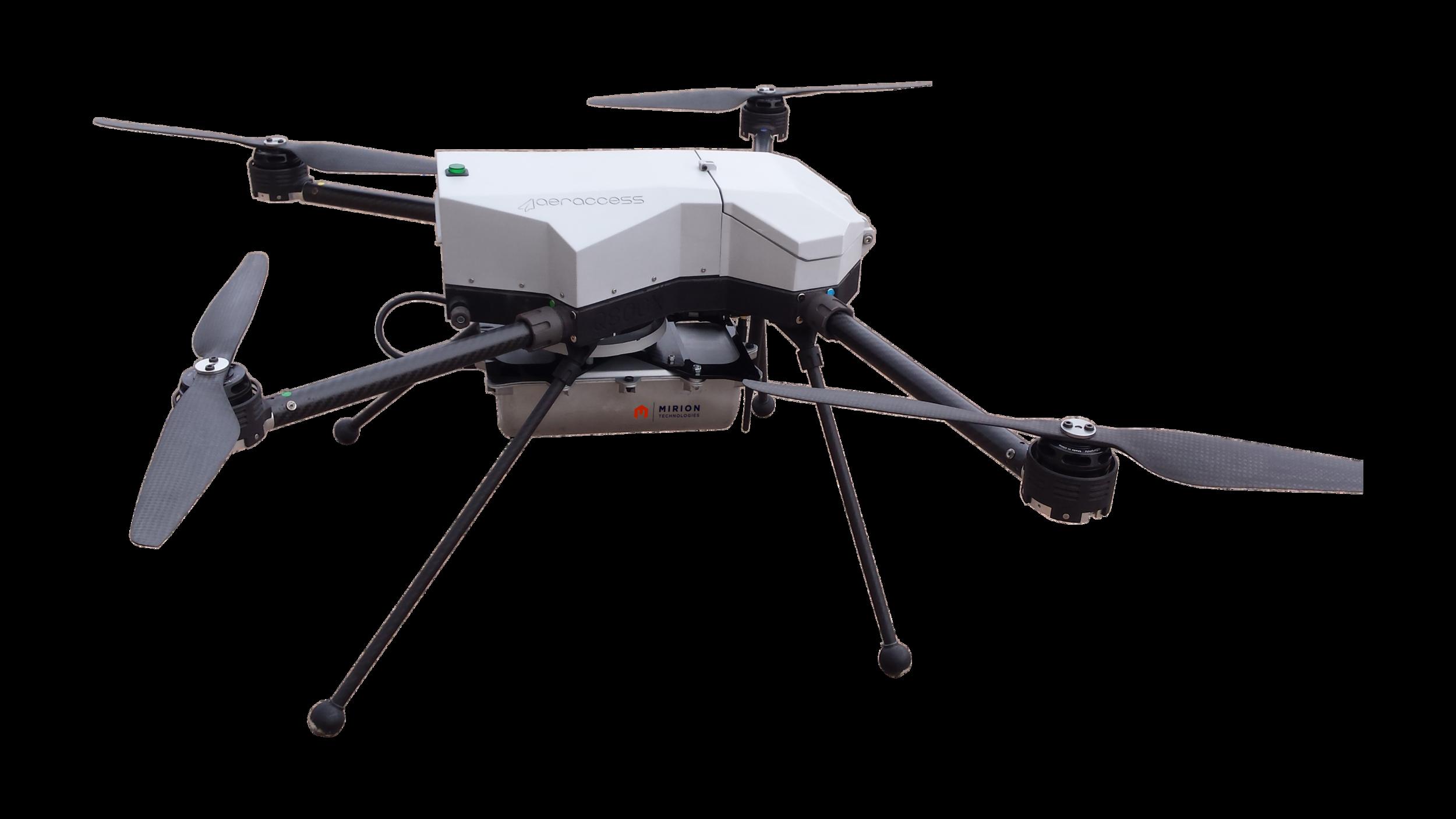 drone_sensor2.png