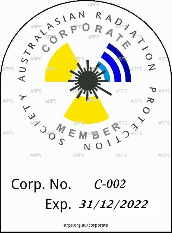 Corplogo C002 Radtron.JPG