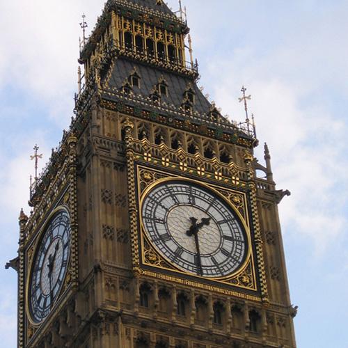 500-clocktower.jpg