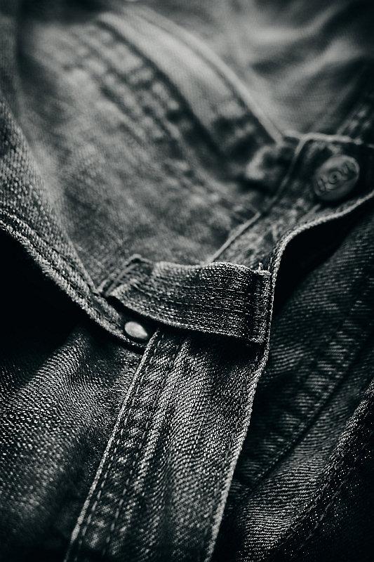 Jeans1.jpg