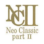 neocla2.jpg