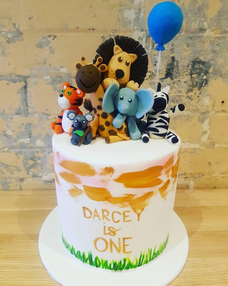 Baby Animals Cake.jpg